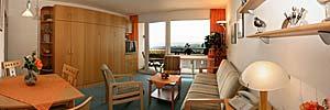 Familienhotel Bayrischer Wald
